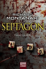 Septagon (2000)