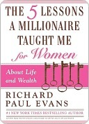 Five Lessons a Millionaire Taught Me for Women (2000)