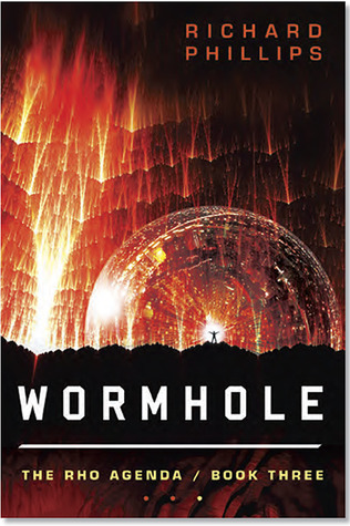 Wormhole (2000)