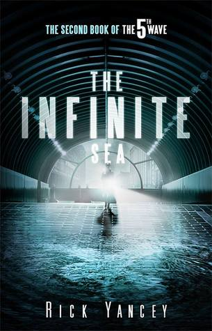 The Infinite Sea (2014)