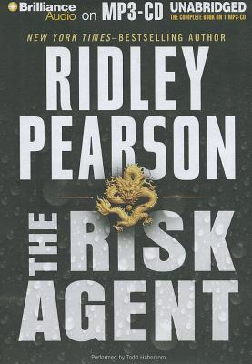 Risk Agent, The