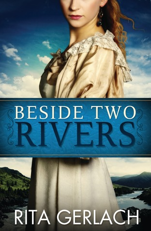 Beside Two Rivers (2012)