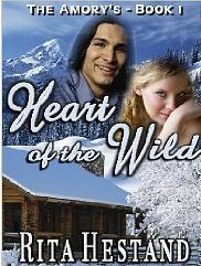 Heart Of The Wild (2006)