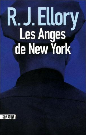 Les anges de New York (2000)