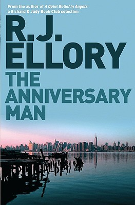 The Anniversary Man (2009)