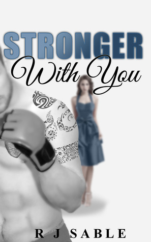 Stronger with You (2000)