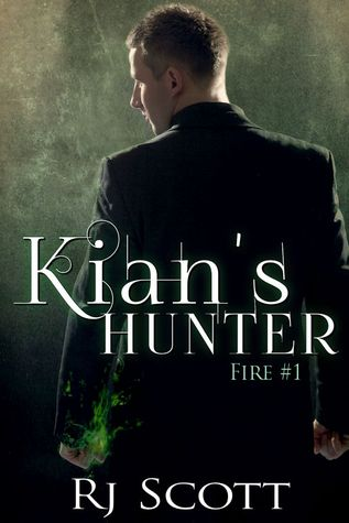 Kian's Hunter (2014)