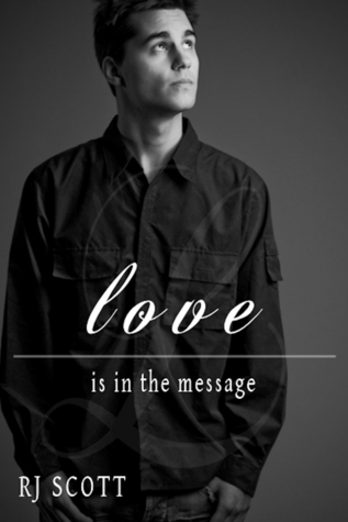 Love Is In The Message (2012)