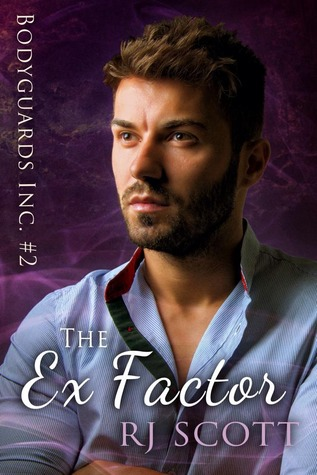 The Ex Factor (2014)