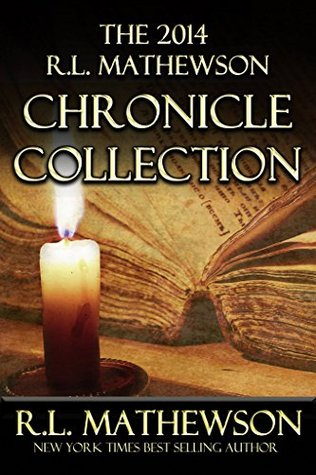 The 2014 R.L. Mathewson Chronicle Collection (2014)