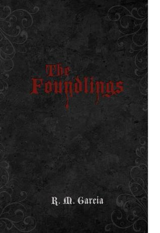 The Foundlings (2000)