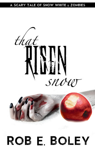 That Risen Snow: A Scary Tale of Snow White & Zombies (2014)