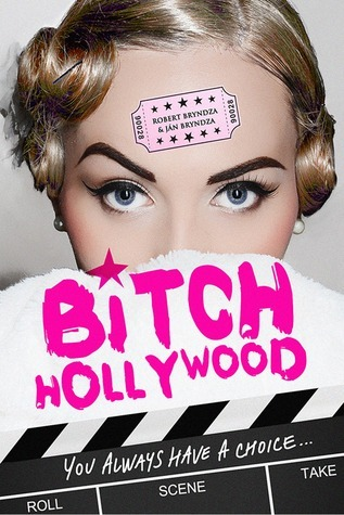 Bitch Hollywood (2012)