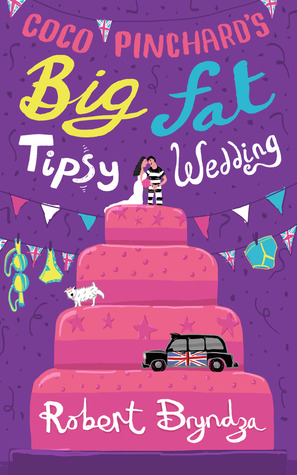 Coco Pinchard's Big Fat Tipsy Wedding (2000)