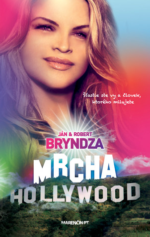 Mrcha Hollywood (2012)