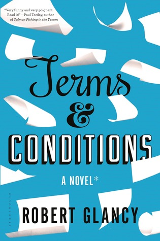 Terms & Conditions (2014)