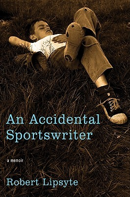 An Accidental Sportswriter (2011)