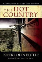 The Hot Country (2012)