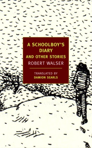 A Schoolboy's Diary and Other Stories (2013)