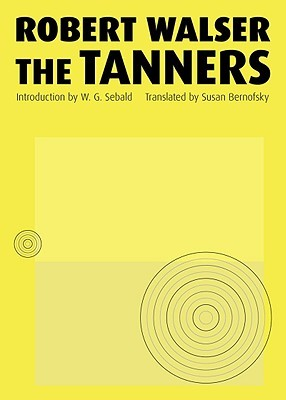 The Tanners (1907)