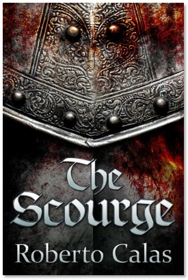 The Scourge (2012)