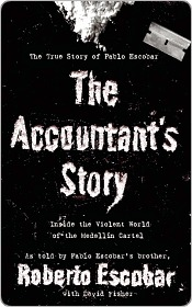 Accountant's Story (2009)