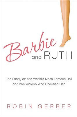 Barbie and Ruth (2009)