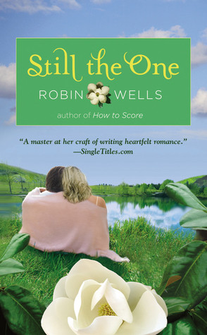 Still the One (2010)