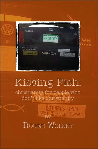 Kissing Fish (2011)