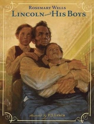Lincoln and His Boys (2008)