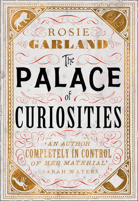 The Palace of Curiosities (2013)