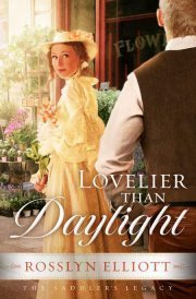 Lovelier Than Daylight (2012)