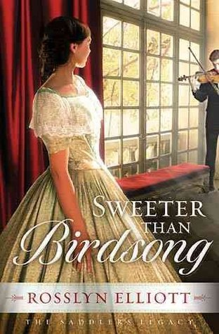 Sweeter Than Birdsong (2012)
