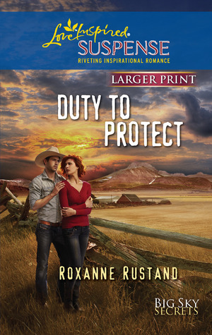 Duty to Protect (2011)