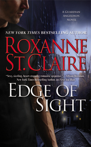 Edge of Sight (2010)