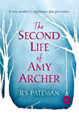 The Second Life of Amy Archer (2013)
