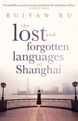 Lost and Forgotten Languages of Shanghai (2011)