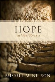 Hope In Our Hearts (2009)