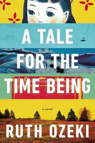 A Tale for the Time Being (2013)