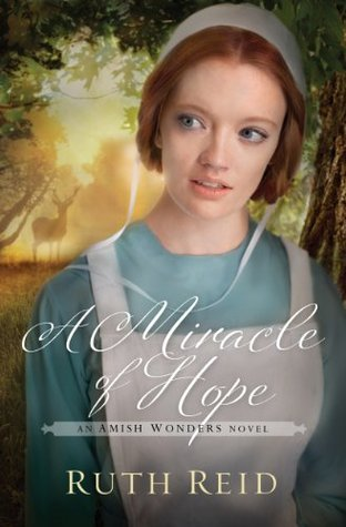 A Miracle of Hope (2013)
