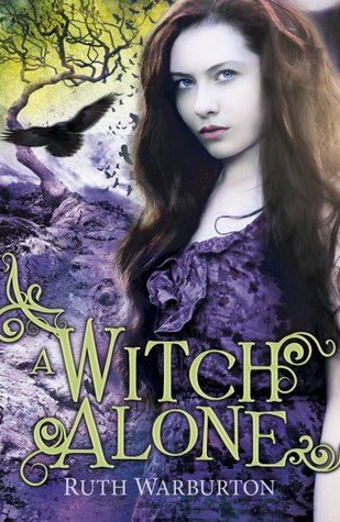A Witch Alone (2013)
