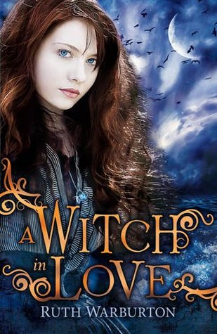 A Witch in Love (2012)
