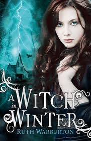 A Witch in Winter (2012)