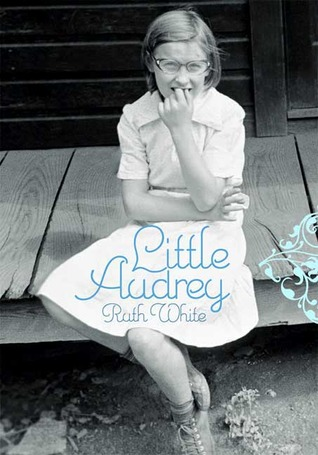 Little Audrey (2008)