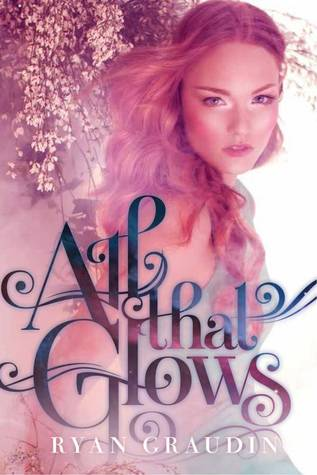 All That Glows (2014)