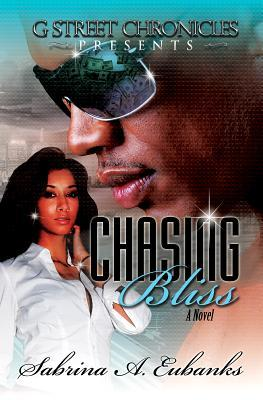Chasing Bliss (2011)
