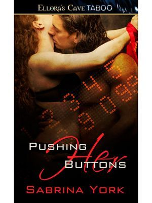 Pushing Her Buttons (2012)