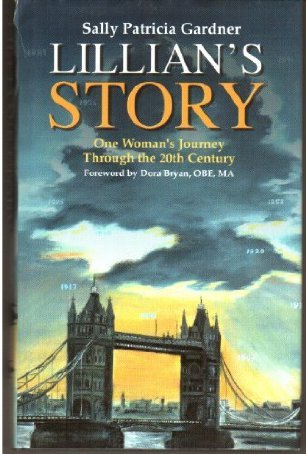 Lillian's Story, One Womans Journey through the 20th Century. (2012)