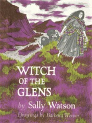 Witch of the Glens (1962)