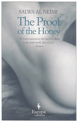 The Proof of the Honey (2009)